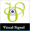 matfor logo